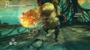 DmC Devil May Cry 360 - Screenshot 375