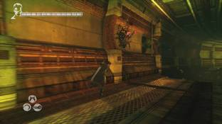 DmC Devil May Cry 360 - Screenshot 390