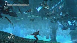 DmC Devil May Cry 360 - Screenshot 401