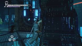 DmC Devil May Cry 360 - Screenshot 406