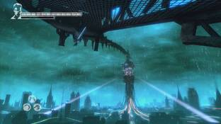 DmC Devil May Cry 360 - Screenshot 410