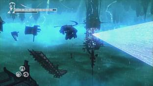 DmC Devil May Cry 360 - Screenshot 411