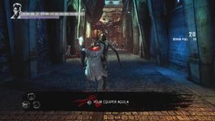 DmC Devil May Cry 360 - Screenshot 413