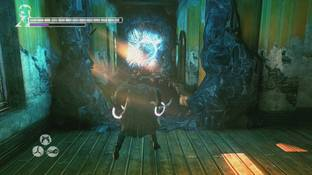 DmC Devil May Cry 360 - Screenshot 415