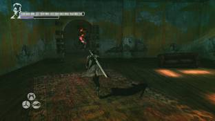 DmC Devil May Cry 360 - Screenshot 416