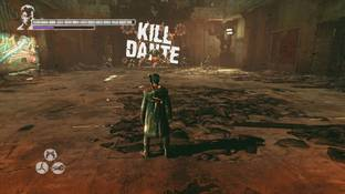 DmC Devil May Cry 360 - Screenshot 417