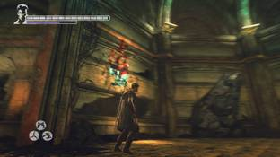 DmC Devil May Cry 360 - Screenshot 418