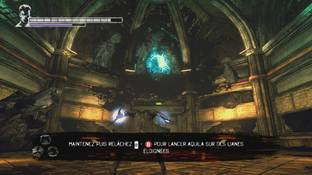 DmC Devil May Cry 360 - Screenshot 419