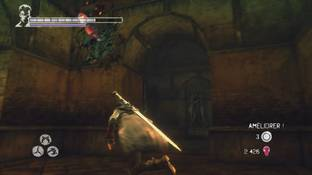 DmC Devil May Cry 360 - Screenshot 420