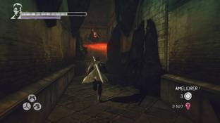 DmC Devil May Cry 360 - Screenshot 421