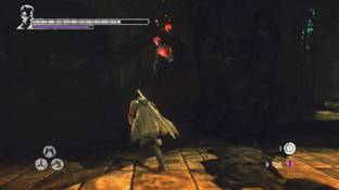 DmC Devil May Cry 360 - Screenshot 422