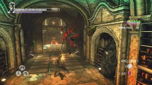 DmC Devil May Cry 360 - Screenshot 424