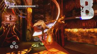 DmC Devil May Cry 360 - Screenshot 432