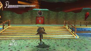 DmC Devil May Cry 360 - Screenshot 434