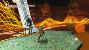 DmC Devil May Cry 360 - Screenshot 439