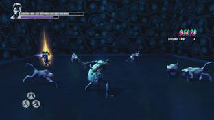 DmC Devil May Cry 360 - Screenshot 443