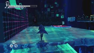 DmC Devil May Cry 360 - Screenshot 445