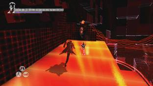 DmC Devil May Cry 360 - Screenshot 448