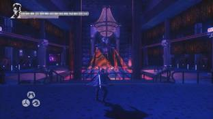 DmC Devil May Cry 360 - Screenshot 450