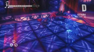 DmC Devil May Cry 360 - Screenshot 451