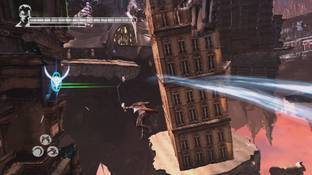DmC Devil May Cry 360 - Screenshot 458