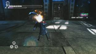 DmC Devil May Cry 360 - Screenshot 460