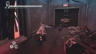 DmC Devil May Cry 360 - Screenshot 493