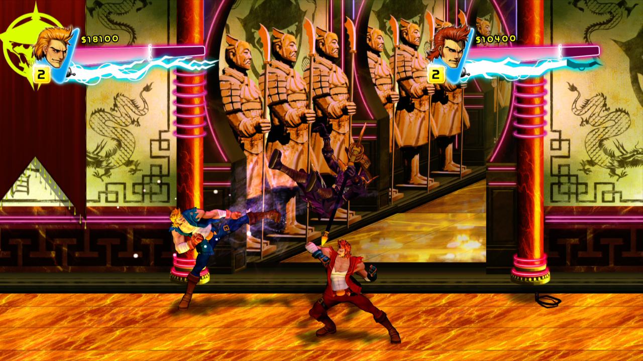 Double Dragon Neon, un retour en force. Double-dragon-neon-xbox-360-1346850419-012