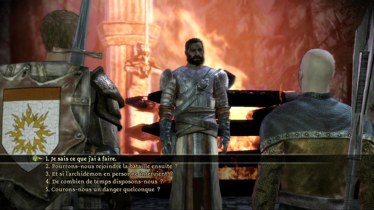 http://image.jeuxvideo.com/images/x3/d/r/dragon-age-origins-xbox-360-361.jpg