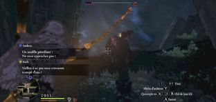 Test Dragon's Dogma : Dark Arisen Xbox 360 - Screenshot 54