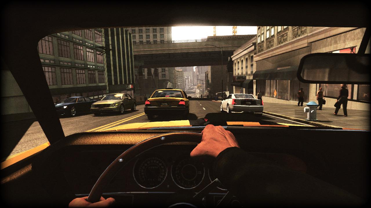 jeuxvideo.com Driver : San Francisco - Xbox 360 Image 52 sur 318