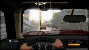 http://image.jeuxvideo.com/images/x3/d/r/driver-san-francisco-xbox-360-1314890042-133_m.jpg