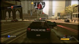 http://image.jeuxvideo.com/images/x3/d/r/driver-san-francisco-xbox-360-1314890042-134_m.jpg