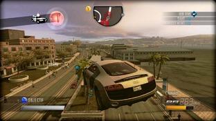 http://image.jeuxvideo.com/images/x3/d/r/driver-san-francisco-xbox-360-1314890042-136_m.jpg