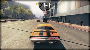 http://image.jeuxvideo.com/images/x3/d/r/driver-san-francisco-xbox-360-1314890042-138_m.jpg