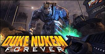 [Jeu Vidéo] Duke Nukem Forever Duke-nukem-forever-xbox-360-00c