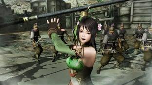 صور جديدة للعبة Dynasty Warriors 8 معرض E3 2013 Dynasty-warriors-8-xbox-360-1371039185-413_m