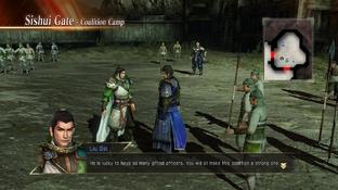 صور جديدة للعبة Dynasty Warriors 8 معرض E3 2013 Dynasty-warriors-8-xbox-360-1371039185-415_m