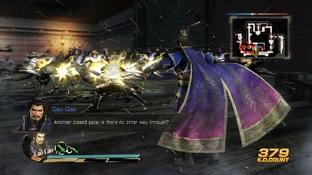 صور جديدة للعبة Dynasty Warriors 8 معرض E3 2013 Dynasty-warriors-8-xbox-360-1371039185-416_m