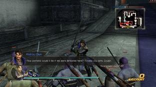 صور جديدة للعبة Dynasty Warriors 8 معرض E3 2013 Dynasty-warriors-8-xbox-360-1371039185-417_m