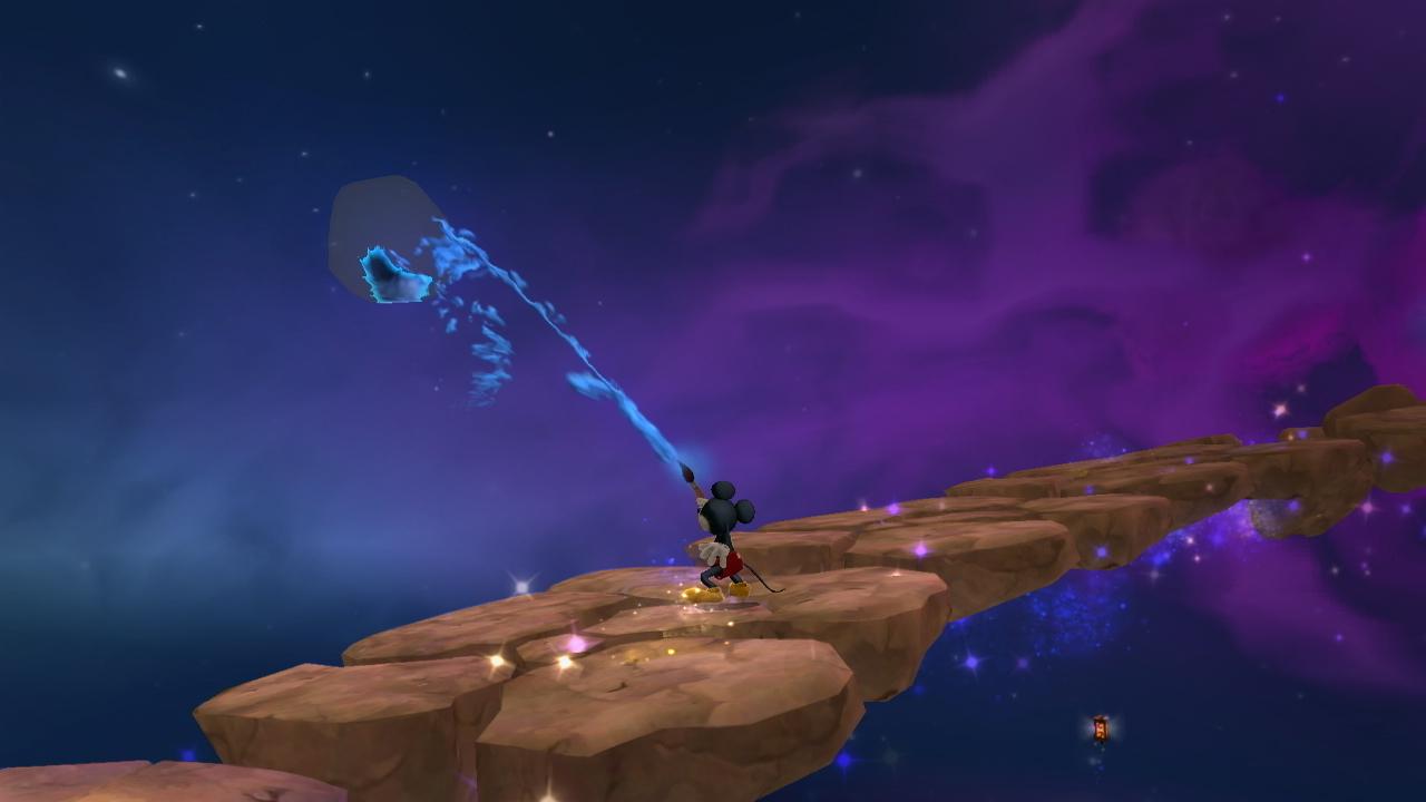 http://image.jeuxvideo.com/images/x3/e/p/epic-mickey-le-retour-des-heros-xbox-360-1332498523-009.jpg