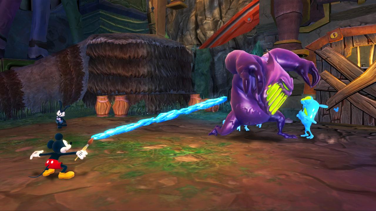 http://image.jeuxvideo.com/images/x3/e/p/epic-mickey-le-retour-des-heros-xbox-360-1346770709-035.jpg