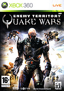 Avis - Enemy Territory : Quake Wars