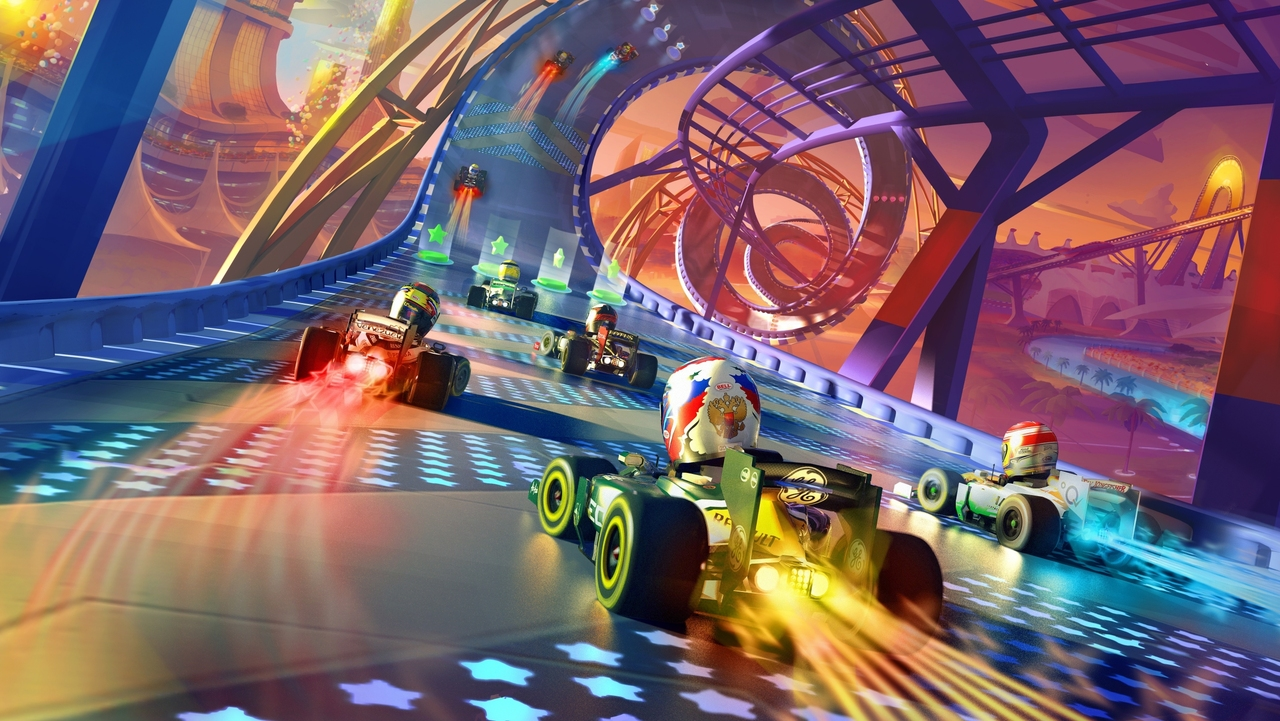 http://image.jeuxvideo.com/images/x3/f/1/f1-race-stars-xbox-360-1342205283-001.jpg