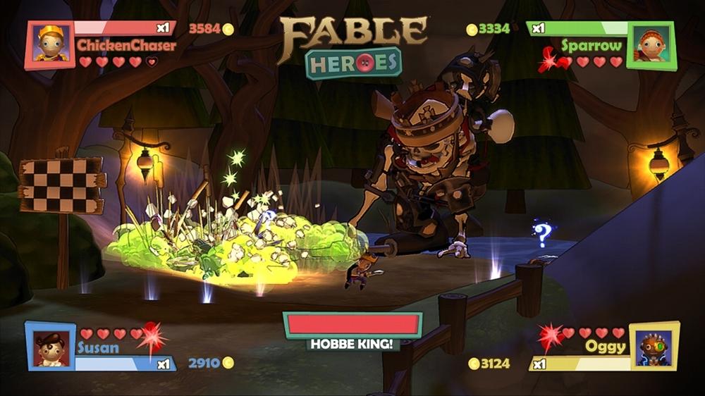fable-heroes-xbox-360-1330935730-004.jpg