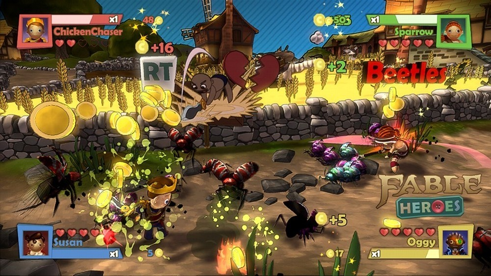 fable-heroes-xbox-360-1330935730-010.jpg