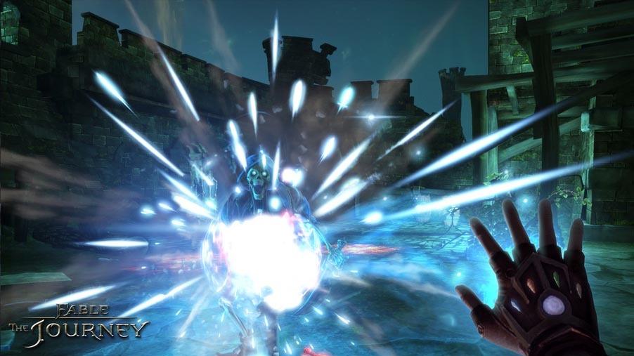 Fable The Journey sur Kinect bientôt Fable-the-journey-xbox-360-1338380212-016