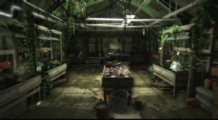 Test Far Cry 3 Xbox 360 - Screenshot 83