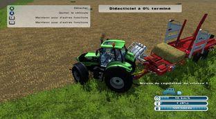Farming Simulator 2015 Sortie Xbox 360 | Autos Post