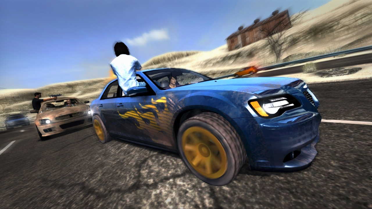 http://image.jeuxvideo.com/images/x3/f/a/fast-and-furious-showdown-xbox-360-1365175144-002.jpg